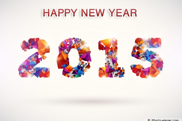 Happy-New-Year-2015-Free-Pretty-Photo