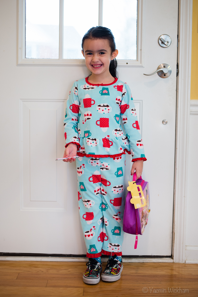 dr-seuss-pajama-day-4589