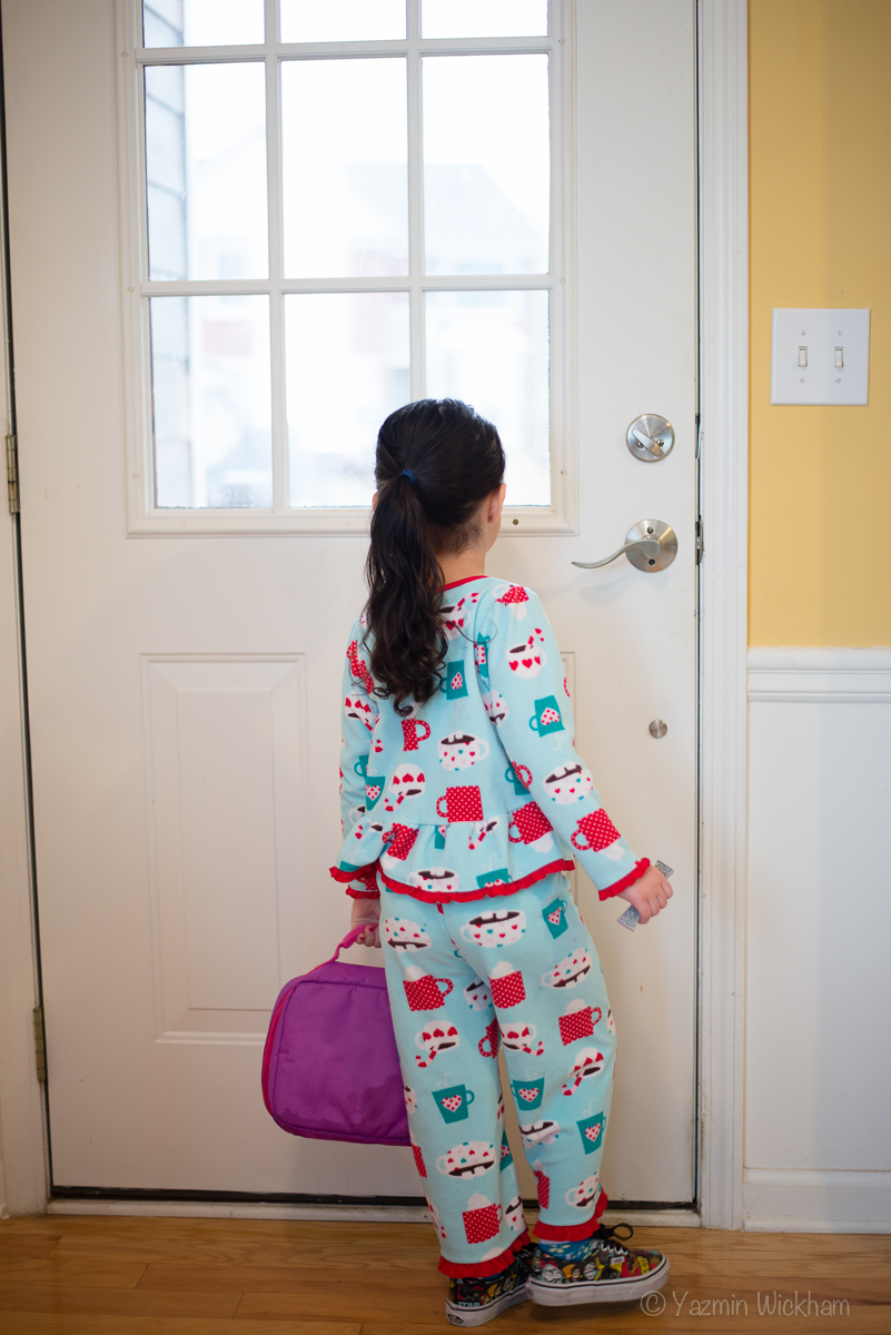 dr-seuss-pajama-day-4594