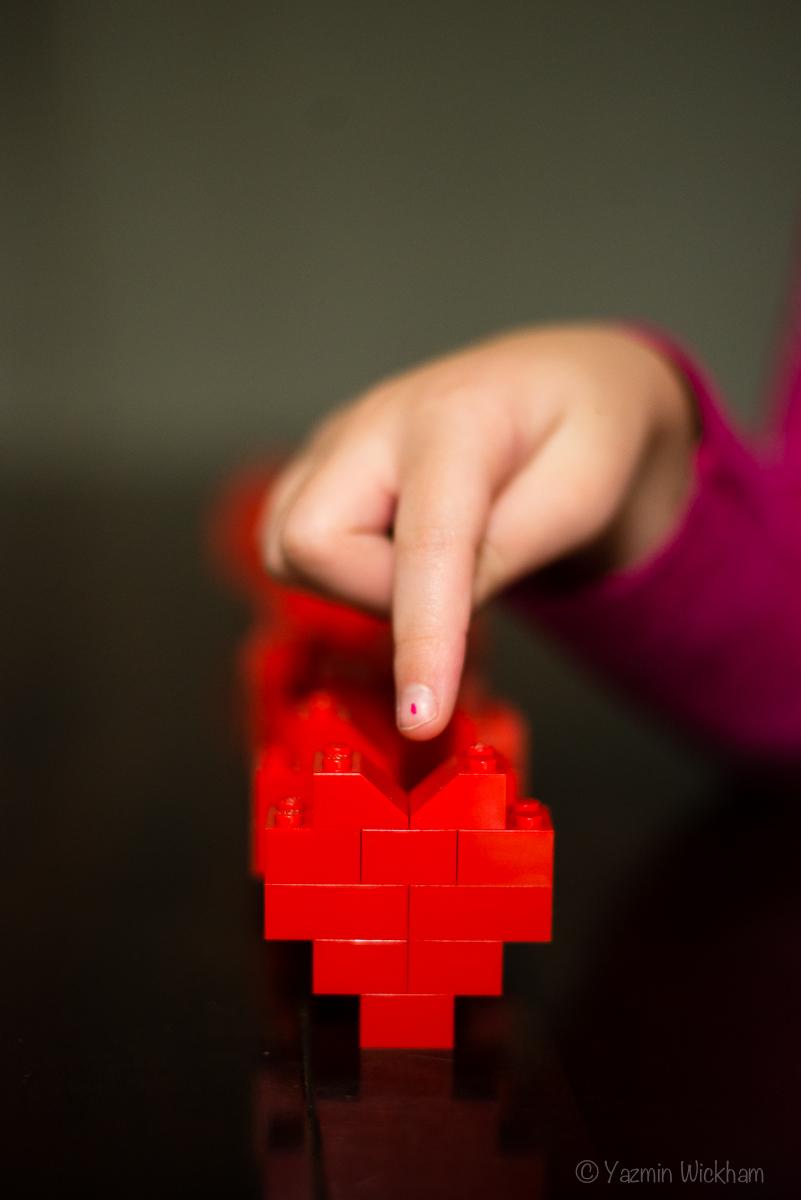 lego-valentines-4481