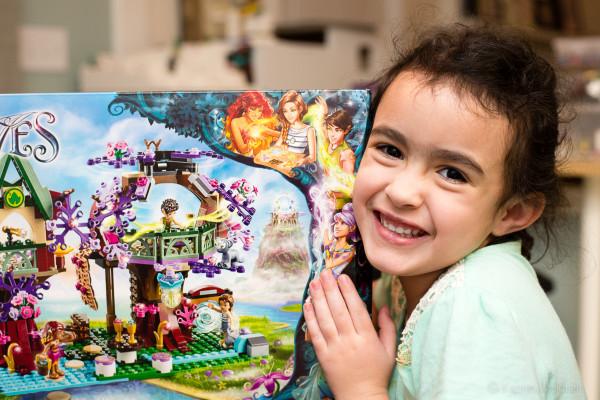 loving-on-the-lego-elves-box-4787