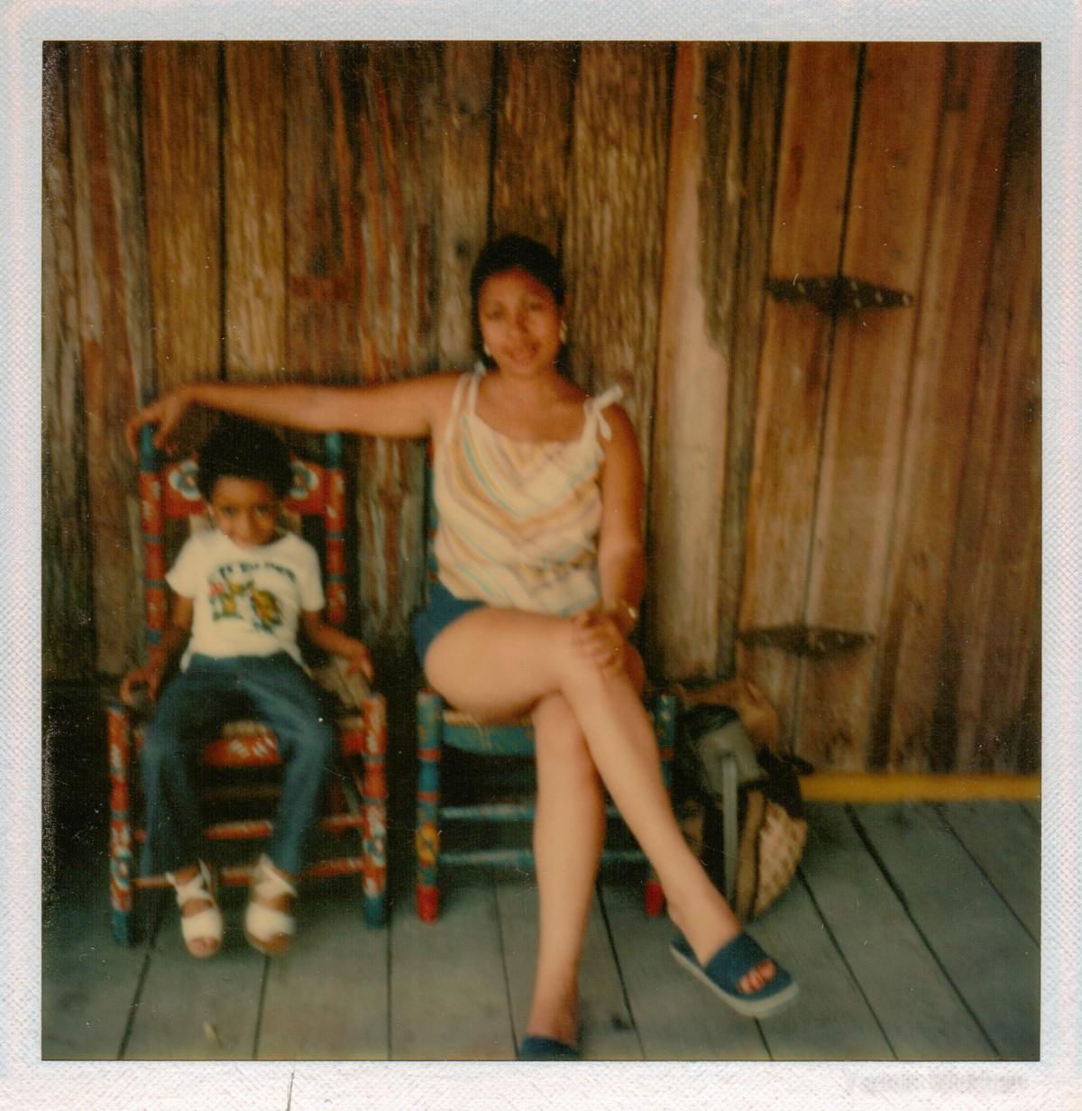 mom_and_me-1