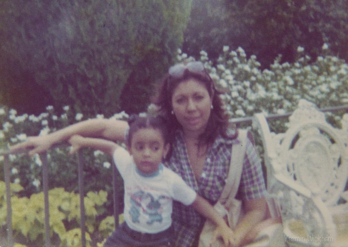 mom_and_me-3