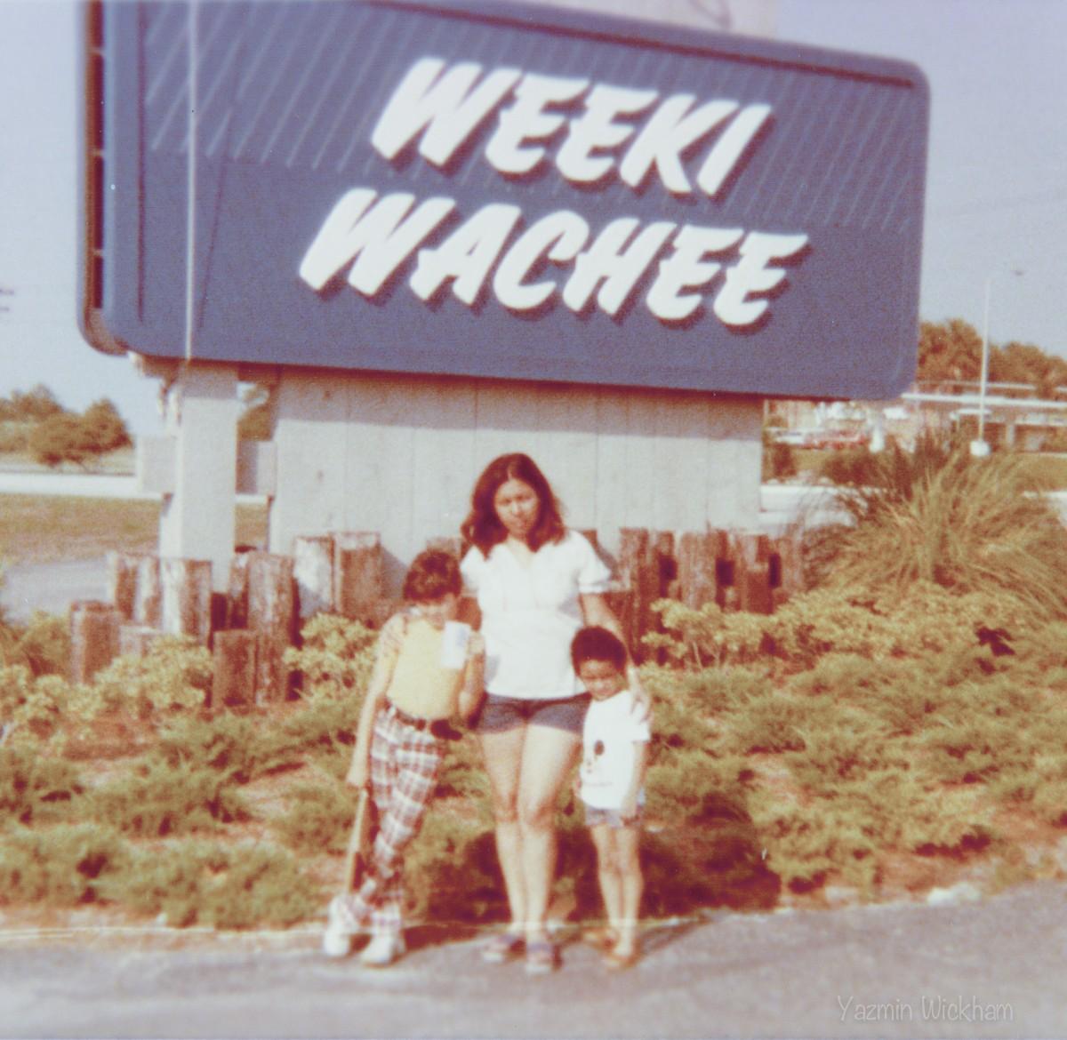mom_and_me-6