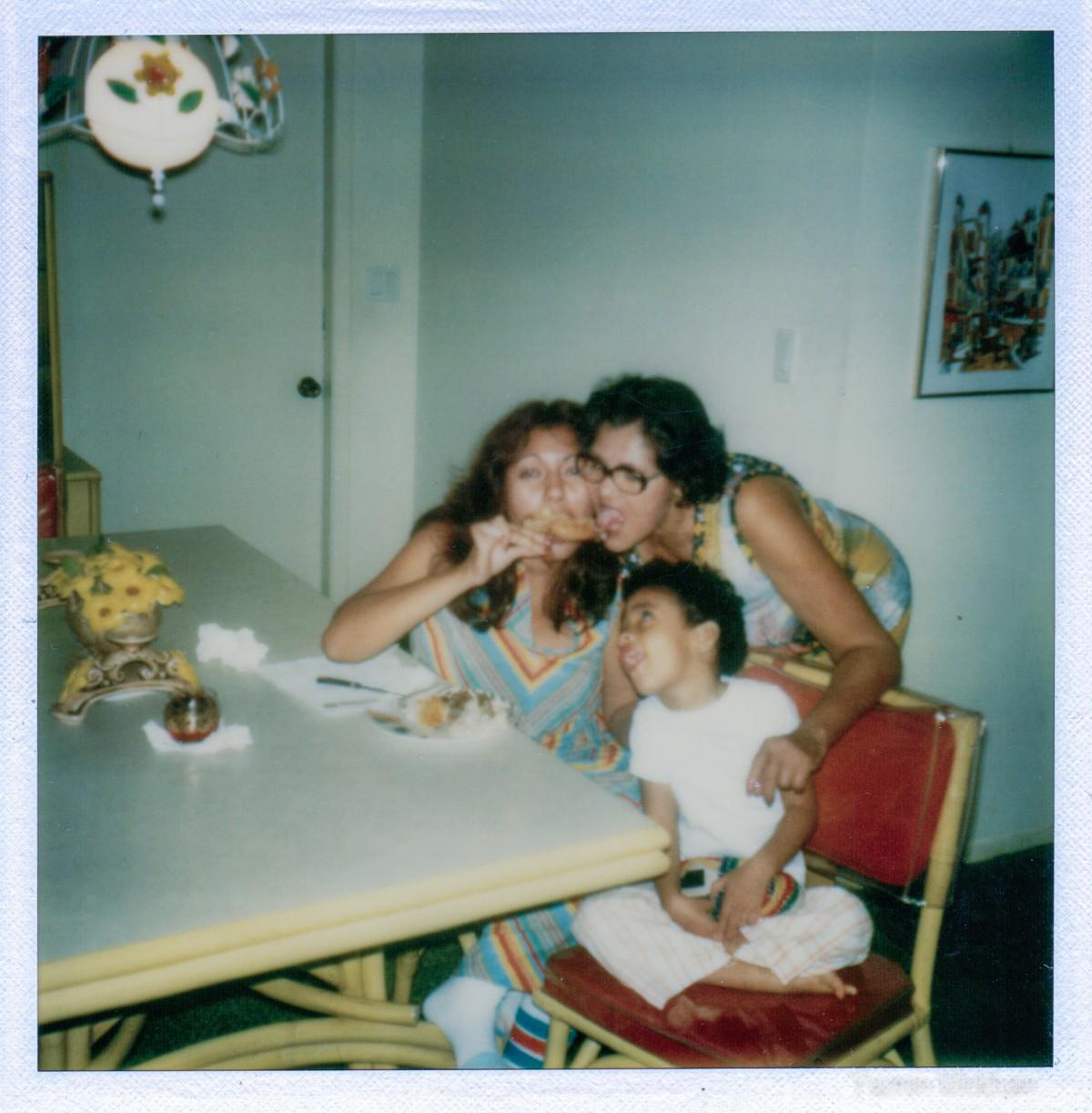 mom_and_me-8