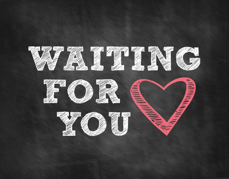 poster-waiting-for-you
