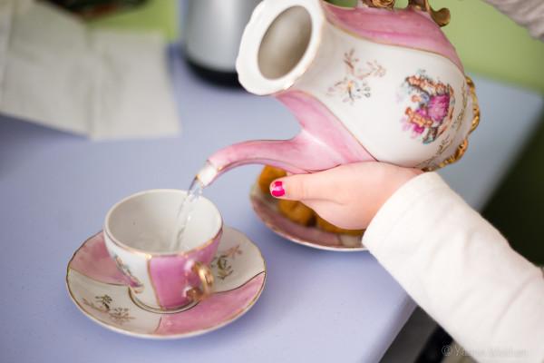 princess-tea-party-4455