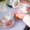 princess-tea-party-4455